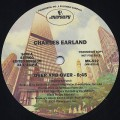 Charles Earland / Over And Over-1
