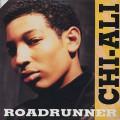 Chi-Ali / Road Runner