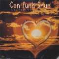 Con Funk Shun / Loveshine (Sealed)
