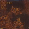 Delfonics / Tell Me This Is A Dream-1
