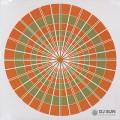 DJ Sun / One Hundred
