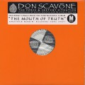 Don Scavone / The Force c/w Sketchy Situation