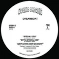 Dreamboat w/ Tom Noble / Special Kiss