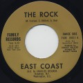 East Coast / The Rock