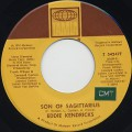 Eddie Kendricks / Son Of Sagittarius