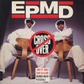 EPMD / Crossover