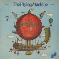 Flying Machine / S.T.-1
