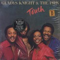 Gladys Knight & The Pips / Touch
