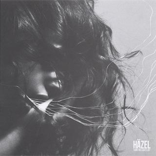 Hazel / Turn The Lights Off back