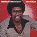 Herbie Hancock / Sunlight
