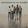 Jazz Crusaders / Lighthouse '69-1