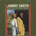 Jimmy Smith / Who's Afraid Of Virginia Woolf?
