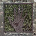 Joe Henderson / Black Miracle