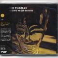 Joe Thomas / Feelin's From Within (CD)