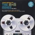John Morales / The M&M Mixes Vol.3 Part 2