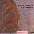 Keith Jarrett / Fort Yawuh