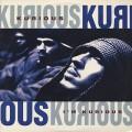 Kurious / I`m Kurious