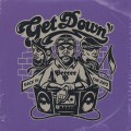 Metro / Get Down With Percee P And DJ Haem