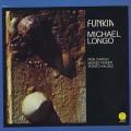 Mike Longo / Funkia
