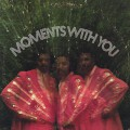 Moments / Moments With You-1