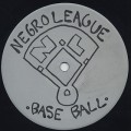 Natural Resource / Negro League Baseball