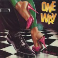One Way / Fancy Dancer