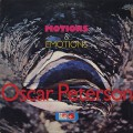 Oscar Peterson / Motions & Emotions