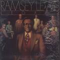 Ramsey Lewis / Legacy