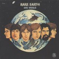 Rare Earth / One World