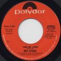 Roy Ayers / Turn Me loose