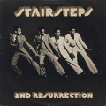 Stairsteps / 2nd Resurrection-1
