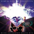 DJ 拓音 a.k.a Mass Cut Herzegovina / Mind ASscension Beats Mix