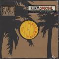 V.A. / Kenya Special Remix 12inch