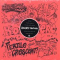 Homeboy Sandman / Kool Herc Fertile Crescent