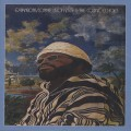 Lonnie Liston Smith &#038; The Cosmic Echoes / Expansions (CD)-1