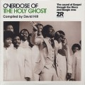 V.A. / Overdose Of The Holy Ghost (Compiled By David Hill)-1
