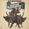 Ace Spectrum / Just Like In The Movies-1