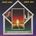 Ahmad Jamal / Genetic Walk-1