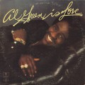 Al Green / Al Green Is Love-1