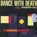 Andrew Hill / Dance With Death-1