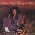 Angela Bofill / Angel Of The Night
