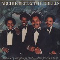 Archie Bell And Drells / Where Will You Go When The Party's Over-1