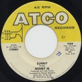 Bonny M /Sunny