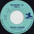 Charles Earland / Westbound #9