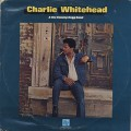 Charlie Whitehead & The Swamp Dogg Band / S.T.