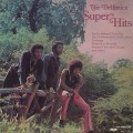 Delfonics / Super Hits-1
