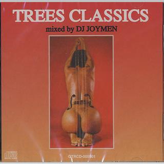 DJ Joymen / Trees Classics