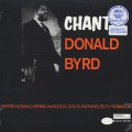 Donald Byrd / Chant