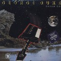 George Duke / Dream On