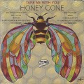 Honey Cone / Take Me With You-1